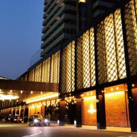 神戸での面談場所の例