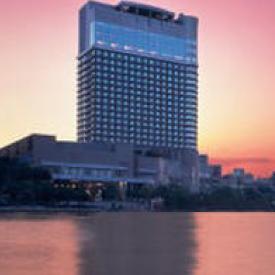大阪、天満橋でのご面談場所の例